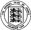 Kennel Club of Jersey Affiliated