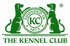 Kennel Club Registered
